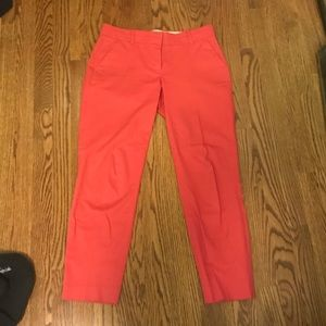 Cafe Capri work pants